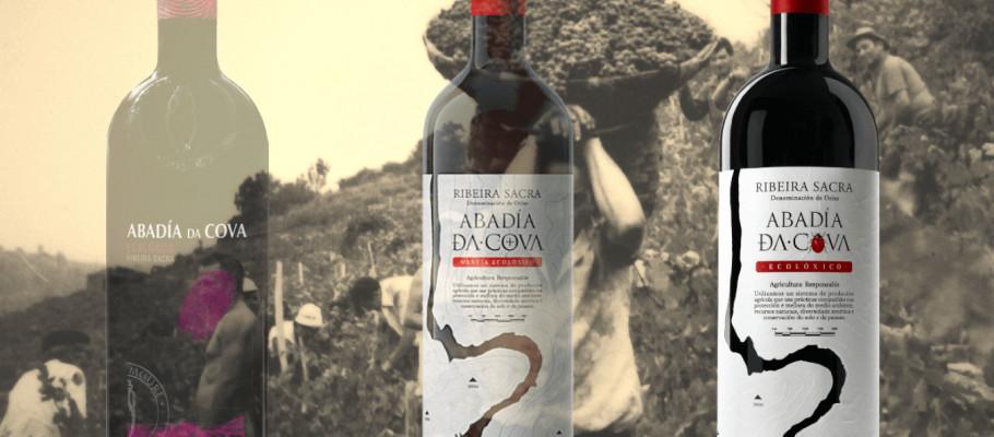 Memorias dun viño ecolóxico