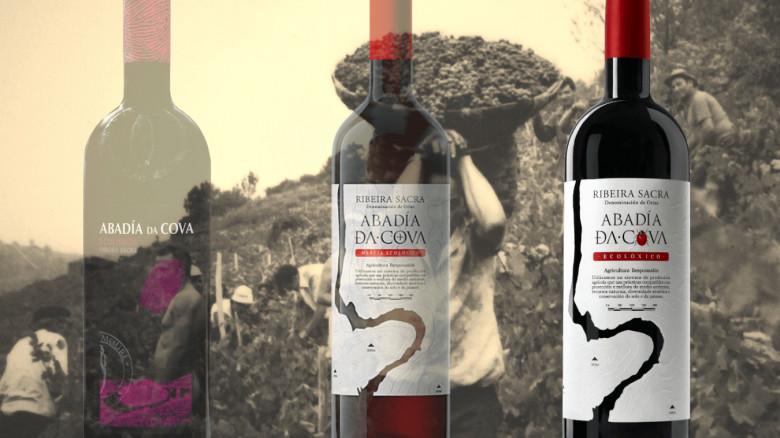 Memorias de un vino ecológico